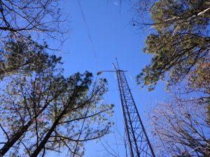 Antennas – KN4AAG